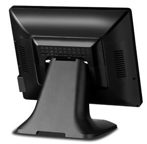 MÁY TÍNH TIỀN POS-320Plus Core i5 (Sử dụng 2 màn hình)