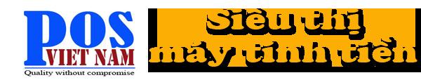 Logo_POSVIETNAM